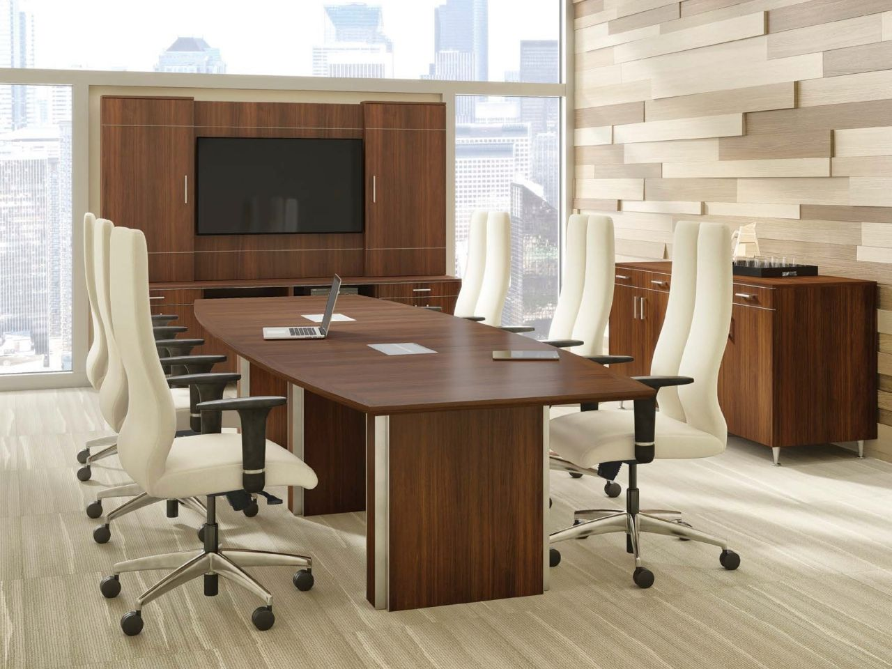 Jsi Furniture Line Transamerican Office Furniture