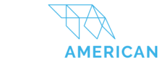 TransAmerican Office Furniture