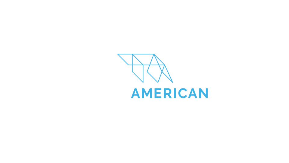 Home TransAmerican Office Furniture Extraordinary Transamerican Office Furniture Style